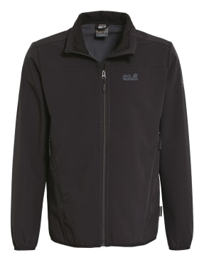 Jack Wolfskin Softshell-Jacke NOTHERN POINT