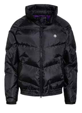 BILLIONAIRE BOYS CLUB Daunenjacke