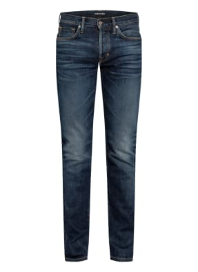 TOM FORD Jeans Straight Fit