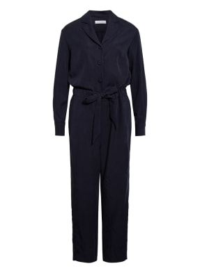IVY & OAK Jumpsuit LAPEL