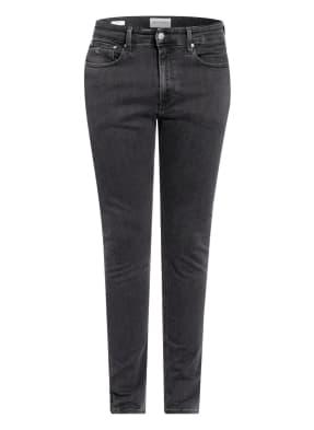 Calvin Klein Jeans Jeans CKJ 016 Skinny Fit