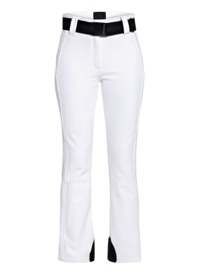 GOLDBERGH Softshell-Skihose PIPPA