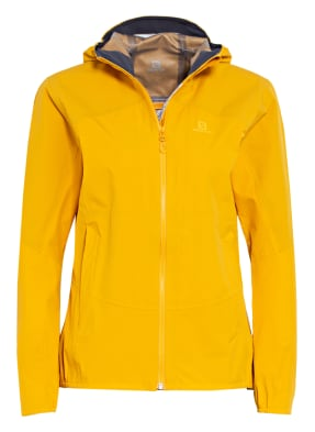 SALOMON Outdoor-Jacke OUTLINE