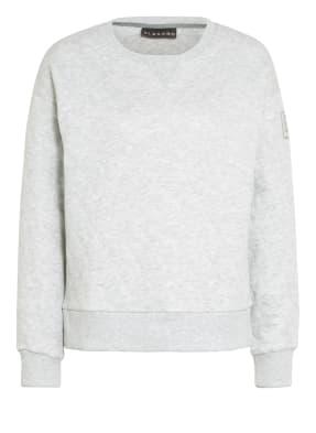 ELBSAND Sweatshirt YLVI