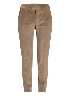 pierre cardin Cordhose RAY FUTUREFLEX Regular Fit