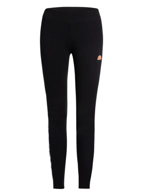 ellesse Tights SOLOS 2
