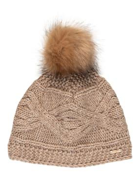 CAPO Mütze