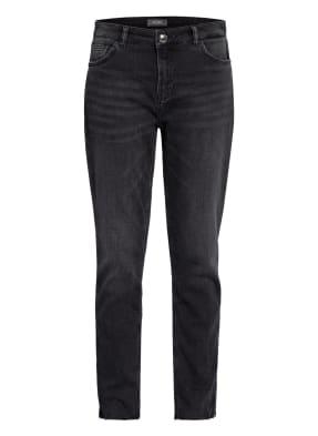 MOS MOSH Skinny Jeans AVA