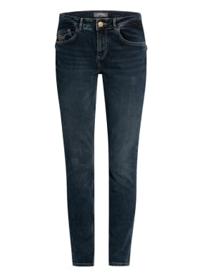 MOS MOSH 7/8-Jeans BREDFORD HERITAGE