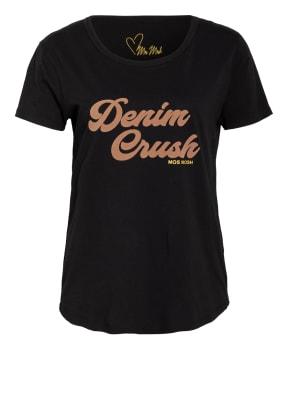 MOS MOSH T-Shirt VIVIEN