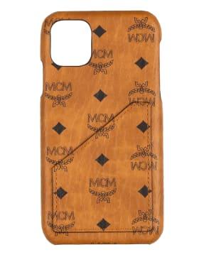 MCM Smartphone-Hülle