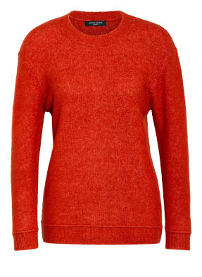 BRUUNS BAZAAR Pullover HOLLY JOHANNE