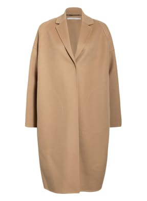 STELLA McCARTNEY Wollmantel BILPIN