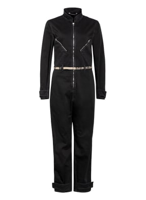 STELLA McCARTNEY Jeans-Jumpsuit