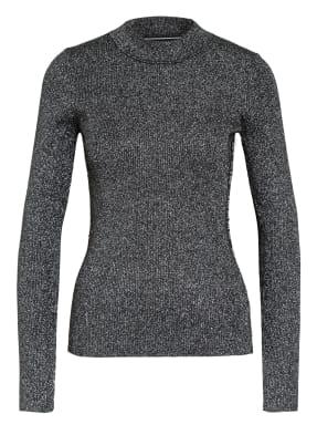 Calvin Klein Jeans Pullover mit