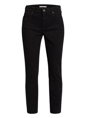 MAC DAYDREAM 7/8-Jeans