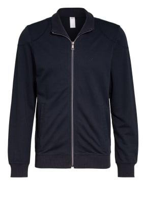 JOY sportswear Sweatjacke DIEGO