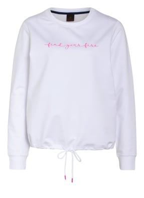 FIRE+ICE Sweatshirt DREA