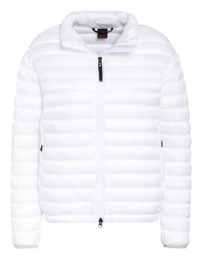 FIRE+ICE Steppjacke RICA