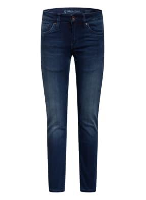 GARCIA Jeans TAVIO Slim Fit