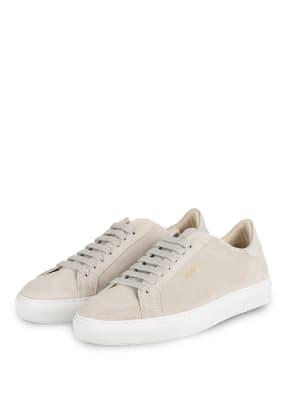 AXEL ARIGATO Sneaker CLEAN 90 SUEDE