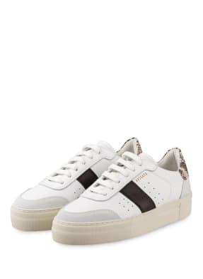 AXEL ARIGATO Plateau-Sneaker DUNK