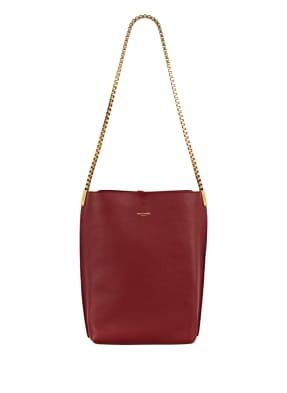 SAINT LAURENT Hobo-Bag