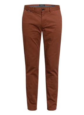 SCOTCH & SODA Chino MOTT Super Slim Fit