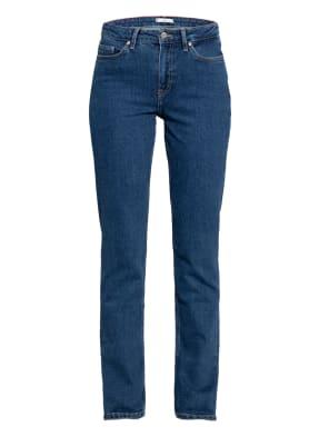 TOMMY HILFIGER Skinny Jeans ROME