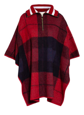 TOMMY HILFIGER Cape