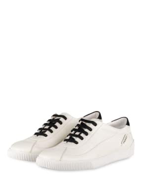 HUGO Sneaker ZERO WAVE