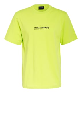 DAILY PAPER T-Shirt JORACI