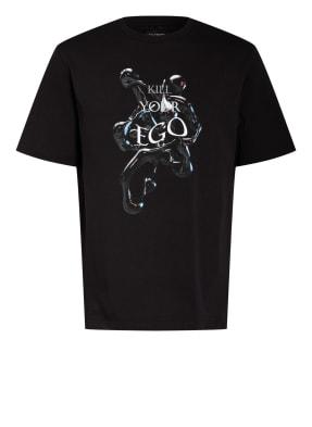 DAILY PAPER T-Shirt JENBLA