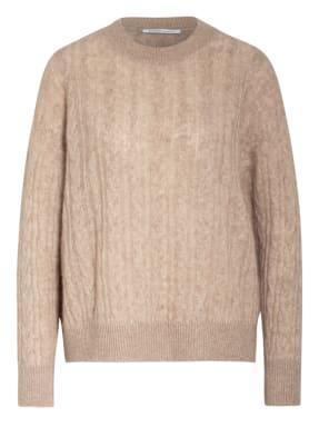 AGNONA Pullover aus Cashmere