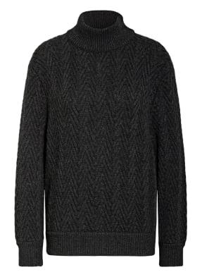 AGNONA Cashmere-Pullover