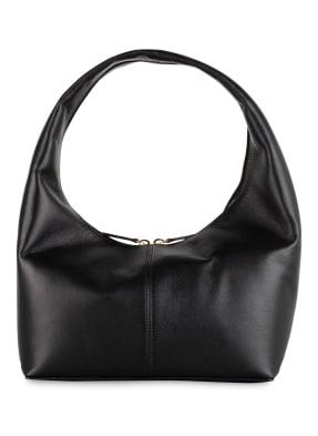 FRENZLAUER Handtasche PANIER