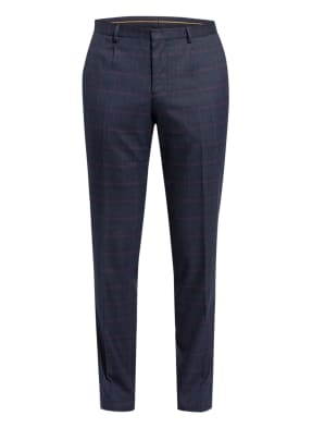 PAUL Kombi-Hose Extra Slim Fit