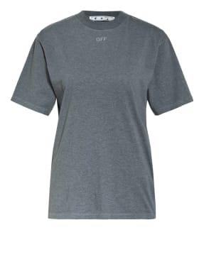 OFF-WHITE T-Shirt ARROW