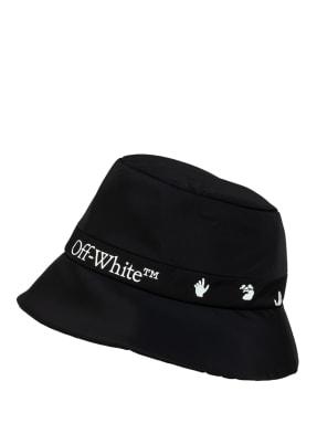 OFF-WHITE Bucket-Hat