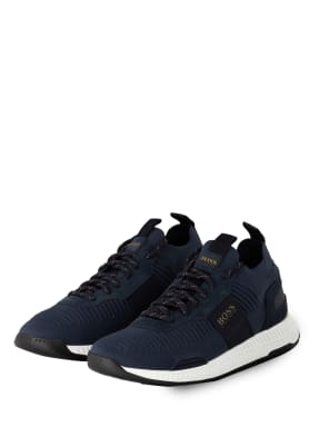 BOSS Sneaker TITANUM RUNN