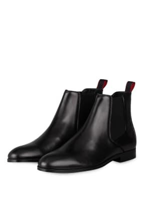 HUGO Chelsea-Boots BOHEM CHEB