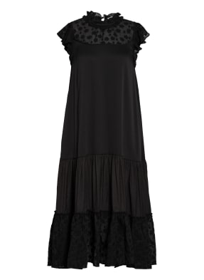 SAMSØE  SAMSØE Kleid OPALA