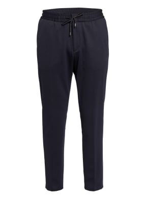 HUGO Kombi-Hose HOWARD Slim Fit