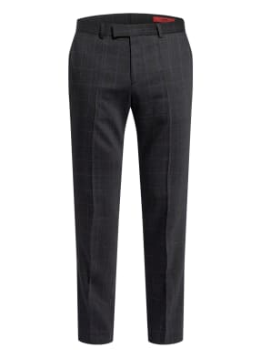 HUGO Kombi-Hose HEIRON Extra Slim Fit
