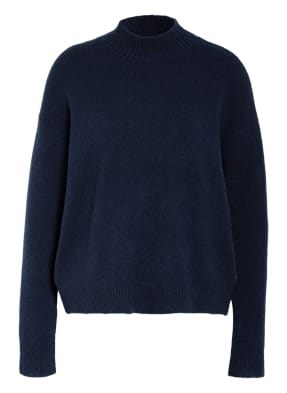 Marc O'Polo DENIM Pullover