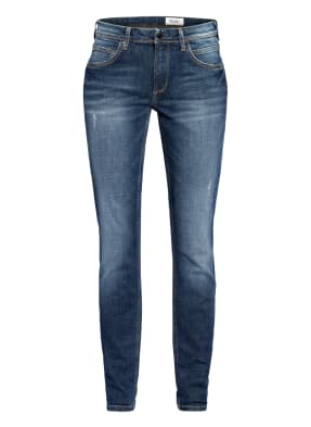 Marc O'Polo DENIM Skinny Jeans ALVA