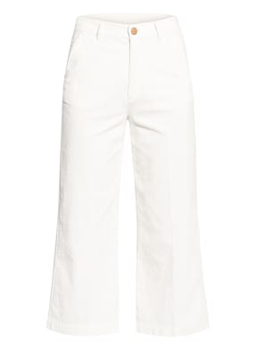 Marc O'Polo DENIM 7/8-Cordhose