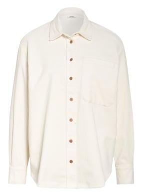 Marc O'Polo DENIM Cord-Overshirt