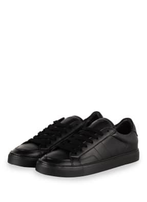 NUBIKK Sneaker JASE ISSY