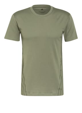 adidas T-Shirt AEROREADY 3